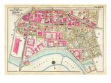 1930  Harvard  Cambridge  Massachusetts  United States