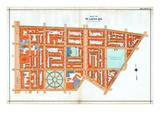 1928  Passyunk Square  Philadelphia  Pennsylvania  United States