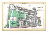 1874  Boston  Massachusetts General Hospital  Massachusetts  United States