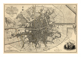 1797  Ireland  Dublin