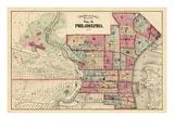 1875  Philadelphia  Pennsylvania  United States
