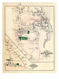 1879  Scituate Harbor Village  Massachusetts  United States