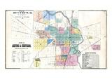 1873  Bucyrus  Ohio  United States