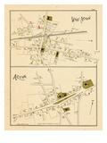 1889  Acton  Massachusetts  United States