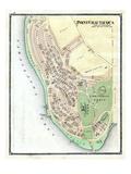 Point Chautauqua  New York  United States  1881