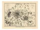 1805  France  Paris