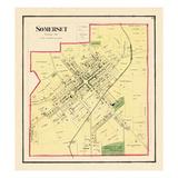 1875  Somerset  Ohio  United States