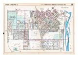 1950  Phoenixville 2  Pennsylvania  United States