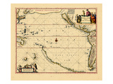 1680  Oceania