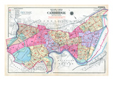 1930  Cambridge  Massachusetts  United States