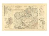 1891  Kentucky  Civil War
