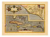 1579  West Indies