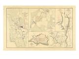 1891  Arkansas  Virginia  Civil War