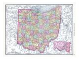 1913  United States  Ohio  North America