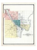 1889  Oshkosh  Wisconsin  United States