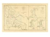 1891  Virginia  Civil War