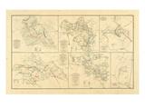 1891  Georgia  Virginia  Civil War