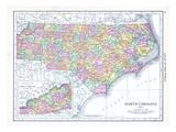 1913  United States  North Carolina  North America  North Carolina