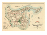 1906  Winthrop  Massachusetts  United States
