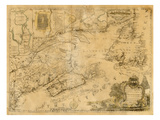 1759  New Brunswick  Newfoundland and Labrador  Nova Scotia  Prince Edward Island