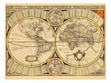 1654  World