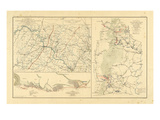 1891  DC  Pennsylvania  Virginia  Civil War