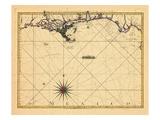 1794  Florida
