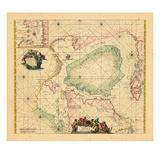 1739  Newfoundland and Labrador  Nunavut