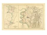 1891  Maryland  Civil War