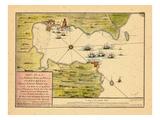 1740  Panama