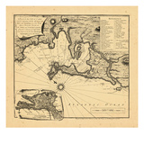 1762  Spain  Atlantic Ocean