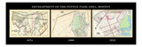 1874  Fenway Area Development Composite to 1912  Massachusetts  United States