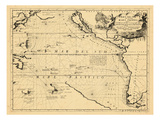 1690  Oceania