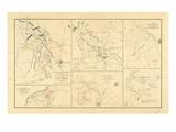 1891  Tennessee  Civil War