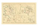1891  Maryland  Pennsylvania  Civil War