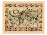1631  World
