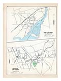 1893  Southport  Bethel Borough  Connecticut  United States