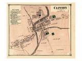 1873  Clinton  New Jersey  United States