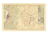 1891  Pennsylvania  Civil War