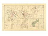 1891  Pennsylvania  Texas  Civil War