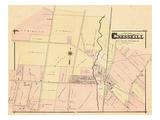 1876  Cresskill  New Jersey  United States