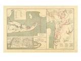 1891  Louisiana  Texas  South Carolina  Civil War