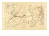 1891  Maryland  Virginia  Civil War