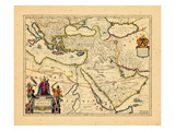 1640  Saudi Arabia