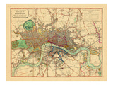 1818  London  United Kingdom