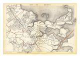 1891  Quincy City  Massachusetts  United States