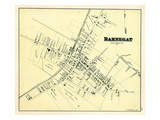 1878  Barnegat  New Jersey  United States