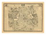 1761  Madrid  Spain