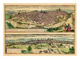 1572  Spain