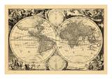 1680  World